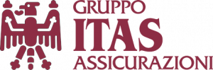 logo_itas