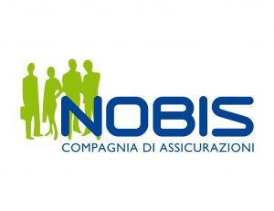 logo_nobis
