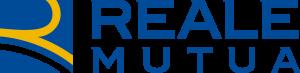 logo_realemutua