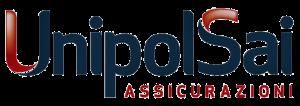 logo_unipol
