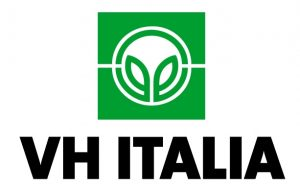 logo_vhitalia