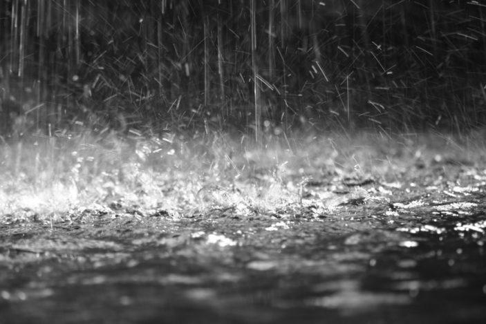 pioggia-703x469