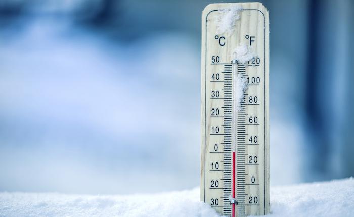 temperatura-sotto-lo-zero