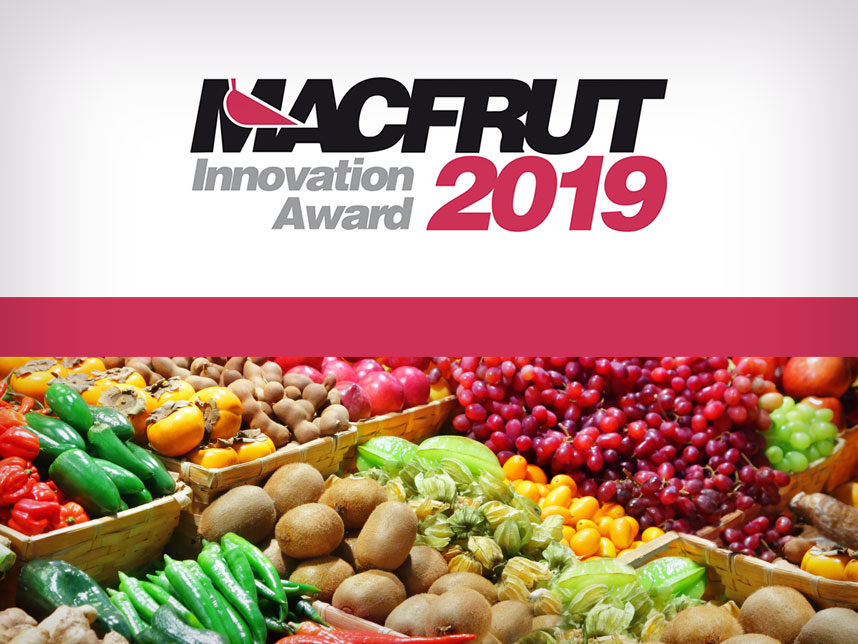 Macfrut-Innovation-Award-2019-cover-858x644